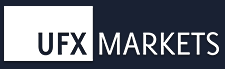 ufx_markets_review