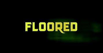 floored_movie_logo