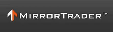 MirrorTrader_logo