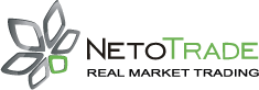 NetoTrade Review