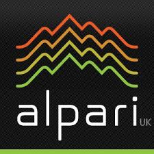 Alpari UK closes down