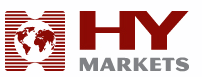 HY Markets Review
