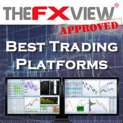 Best FX Platform