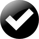 check-mark-297739_640