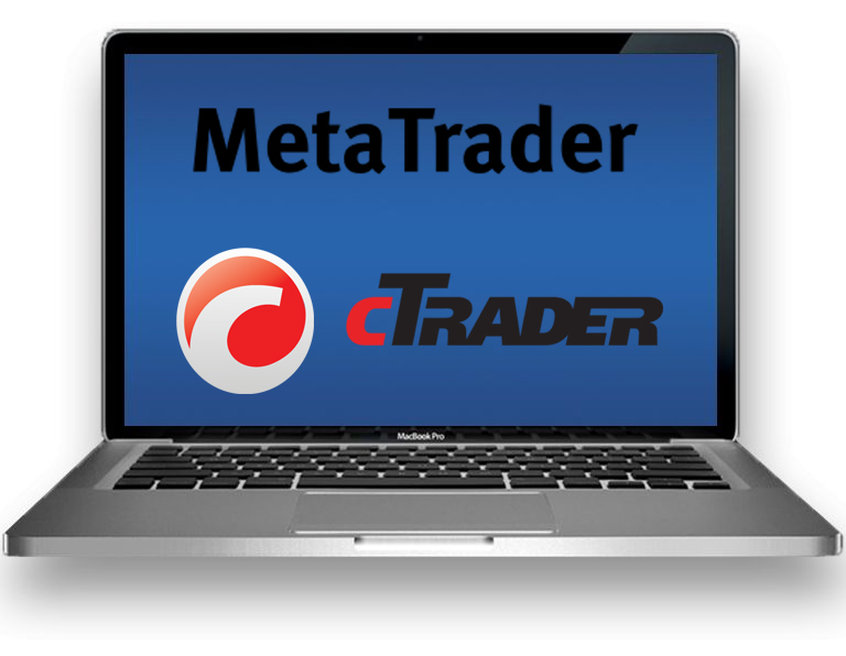 Metatrader fx clearing driving record