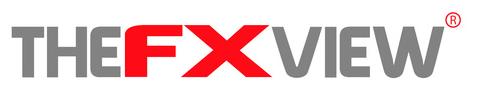 TheFXView Logo